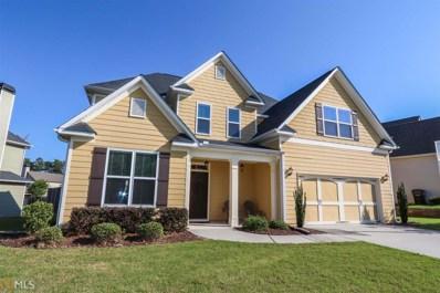 311 Evesham Ave, Peachtree City, GA 30269 - MLS#: 8402058