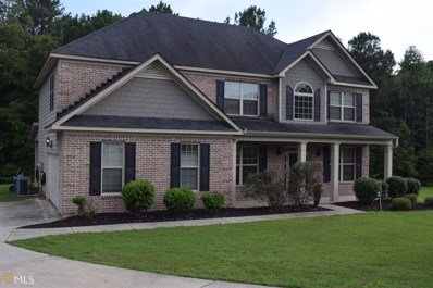 1038 Gloria Grand Blvd, McDonough, GA 30252 - MLS#: 8402085