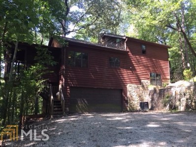 96 Amaryllis, Tiger, GA 30576 - MLS#: 8402086