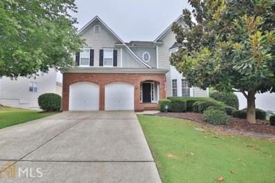 403 Juniper, Canton, GA 30115 - MLS#: 8402222
