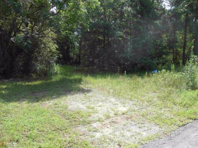 4145 Day Rd, Conyers, GA 30012 - MLS#: 8402337