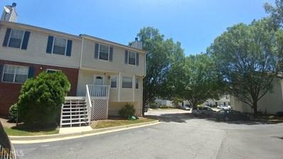 6331 Wedgeview Dr, Tucker, GA 30084 - MLS#: 8402342
