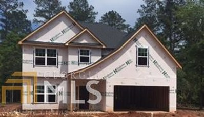 102 Goldenrod Trl UNIT 261, Perry, GA 31069 - MLS#: 8402429