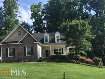 4607 Old Princeton Ridge, Gainesville, GA 30506 - MLS#: 8402450