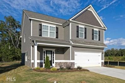 356 Crescent Woode Dr, Dallas, GA 30157 - MLS#: 8402503