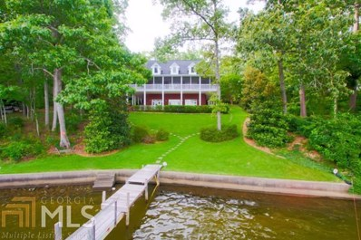 1739 Campbell Rd, Covington, GA 30014 - MLS#: 8402515