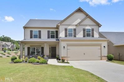 3360 Lynne Rd, Powder Springs, GA 30127 - MLS#: 8402553