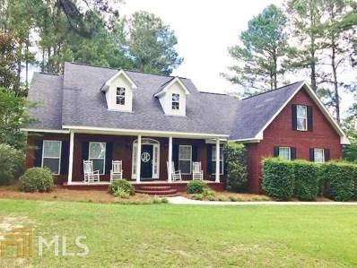 1601 Lennox Rd, Statesboro, GA 30461 - MLS#: 8402575