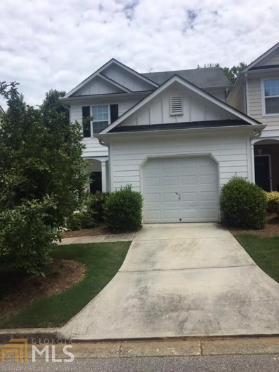 4748 Autumn Rose Trl, Oakwood, GA 30566 - MLS#: 8402607