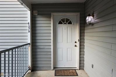 6379 Wedgeview Ct, Tucker, GA 30084 - MLS#: 8402661