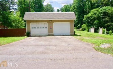180 Highland Blvd, Stockbridge, GA 30281 - MLS#: 8402712
