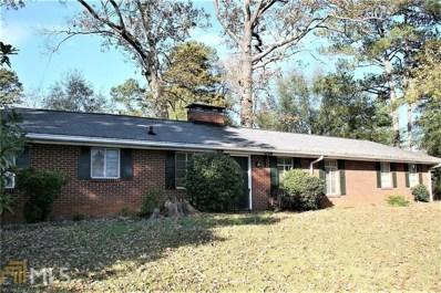1447 Sagamore Dr, Atlanta, GA 30345 - MLS#: 8402715