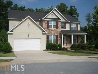 775 Ambrose Ln, Atlanta, GA 30349 - MLS#: 8402743