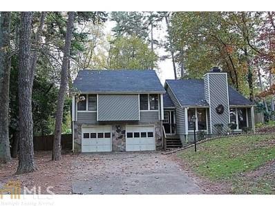 5355 Biffle Rd, Stone Mountain, GA 30088 - MLS#: 8402777