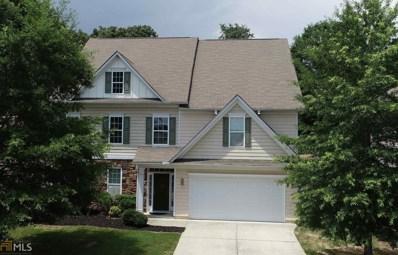 5430 Fieldgate Ridge Dr, Cumming, GA 30028 - MLS#: 8402788