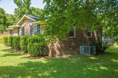 90 Fallin St, Thomaston, GA 30286 - MLS#: 8402878
