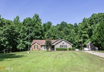70 Beaver Creek Dr, Sharpsburg, GA 30277 - MLS#: 8402880