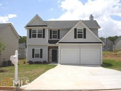 4645 Ferncrest Pl, Douglasville, GA 30135 - MLS#: 8402948