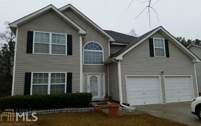 4895 Bridle Point Pkwy, Snellville, GA 30039 - MLS#: 8403063