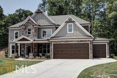 28 Branchcreek Pass, Cartersville, GA 30121 - MLS#: 8403080