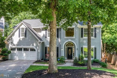1080 Northpointe Trce, Roswell, GA 30076 - MLS#: 8403213