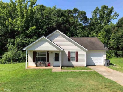 901 Regal Rd, Jackson, GA 30233 - MLS#: 8403248