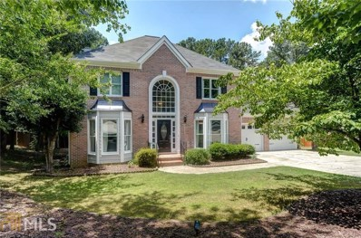 1406 Livingston Dr, Marietta, GA 30064 - MLS#: 8403302