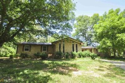 283 Cedar Dr, Nicholson, GA 30565 - MLS#: 8403340