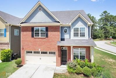 3446 Post Bridge Rd, Buford, GA 30519 - MLS#: 8403434