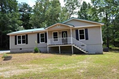 146 Hammock Rd, Waco, GA 30182 - MLS#: 8403455
