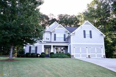 106 Julia Way, Douglasville, GA 30134 - MLS#: 8403489