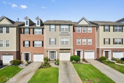 3541 Lantern View Ln, Scottdale, GA 30079 - MLS#: 8403497