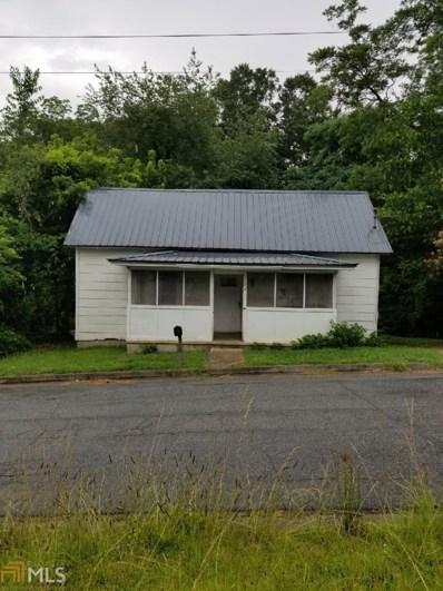 102 Savannah St, Newnan, GA 30263 - MLS#: 8403527