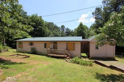 231 Mountain Lake Dr, Jasper, GA 30143 - MLS#: 8403602
