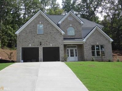 6153 Westchester Pl, Gainesville, GA 30506 - MLS#: 8403616