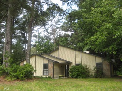 2087 Walden Park Dr, Snellville, GA 30078 - MLS#: 8403710