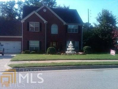 3305 Scenic, Conyers, GA 30094 - MLS#: 8403720