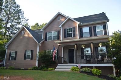 231 Elders Mill Estates Dr, Senoia, GA 30276 - MLS#: 8403730