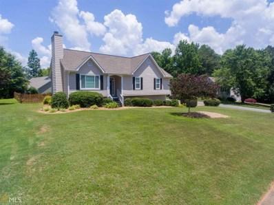 301 Rose Creek Way, Woodstock, GA 30189 - MLS#: 8403769