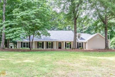 130 Twin Branch Walk, Fayetteville, GA 30214 - MLS#: 8403790