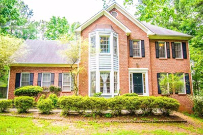 303 Patterson, Lawrenceville, GA 30044 - MLS#: 8403805