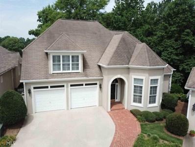 48 Village Ln, Newnan, GA 30265 - MLS#: 8403836