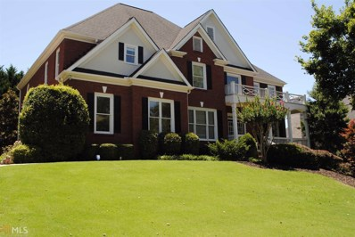 1355 Water Shine Way, Snellville, GA 30078 - MLS#: 8403851