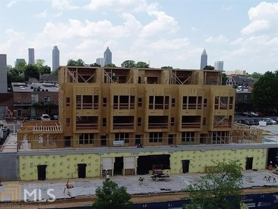 661 Auburn Ave UNIT 9, Atlanta, GA 30312 - MLS#: 8403869