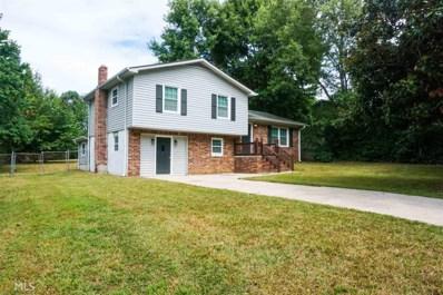 1678 Kinglet Rd, Jonesboro, GA 30238 - MLS#: 8403961