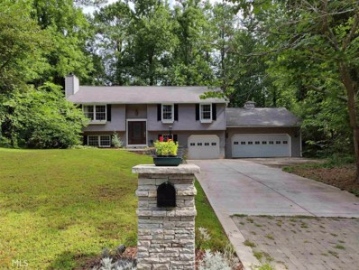 3371 Valley View Dr, Marietta, GA 30068 - MLS#: 8403975