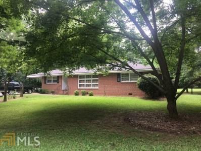 425 Edwards St, Monroe, GA 30655 - MLS#: 8404038