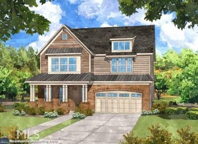 199 Still Pine Bnd, Smyrna, GA 30082 - MLS#: 8404091