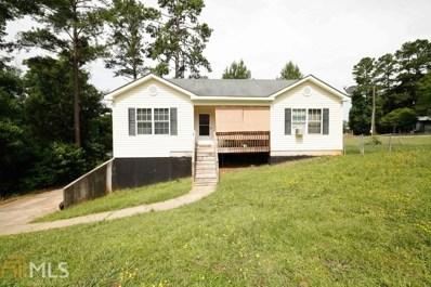20 Laney Ct, Monticello, GA 31064 - MLS#: 8404115
