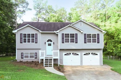 280 King William Dr, Dallas, GA 30157 - MLS#: 8404163
